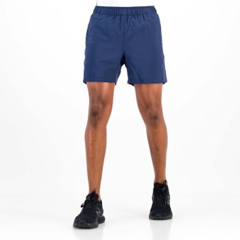 Salomon Men's Agile 5'' Run Short