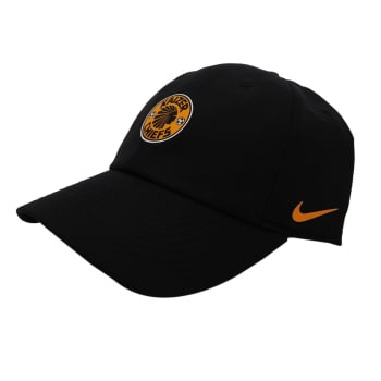 Kaizer Chiefs 20/21 Cap - Out of Stock - Notify Me
