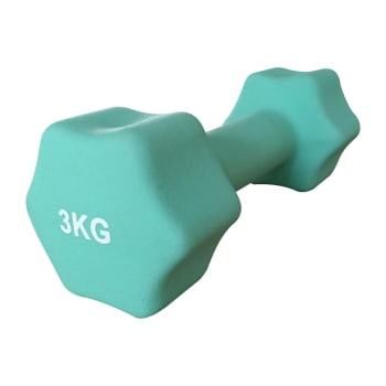 OTG 3KG Dipping Dumbbell - Out of Stock - Notify Me
