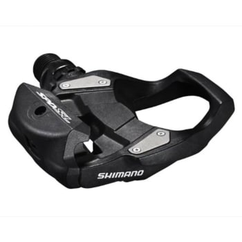 Shimano PD-RS500 Road Pedal - Find in Store