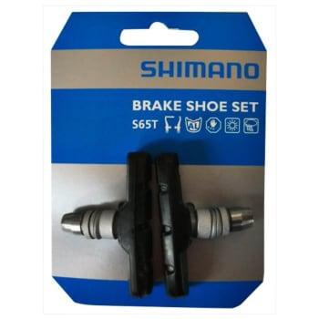 Shimano V Brake Shoe Set