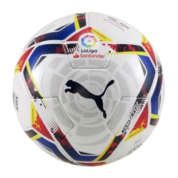 Puma Spanish La Liga  Accelerate Fifa Soccer Ball - Out of Stock - Notify Me