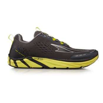 Altra Men's Torin 4 Road Running Shoes - Sold Out Online