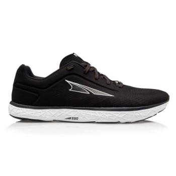 Altra Men's Escalante 2 Road Running Shoes
