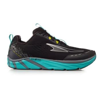 Altra Women's Torin 4 Road Running Shoes