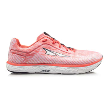 Altra Women's Escalante 2 Road Running Shoes
