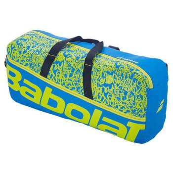 Babolat Classic Duffel Bag