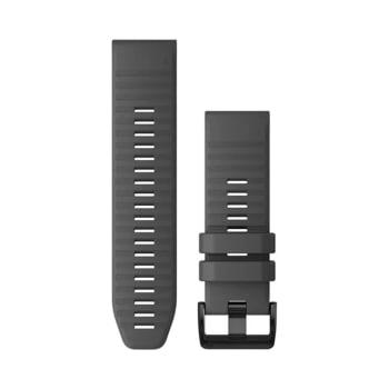 Garmin Quickfit 26mm Watch Band