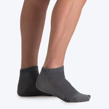 Falke Socks Uni Running Socks Twin Pack 8-12