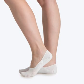 Falke Invisible Sock Size 4-7