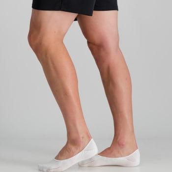 Falke Invisible Sock Size 10-12