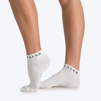 Falke Women's Sock Multi 5Pack Size 4-7