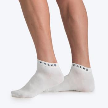 Falke Men's Sock Multi 5Pack Size 8-12
