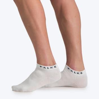 Falke Unisex Multi Sock 5Pack Size 4-7