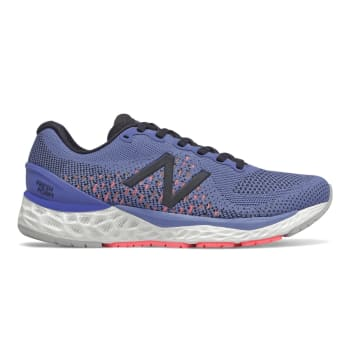 New Balance Women's 880 V10 Road Running Shoes
