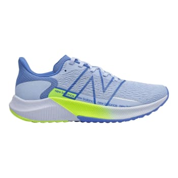 New Balance Women's FuelCell Propel v2 Road Running Shoes