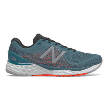 New Balance Men's 880 V10 Road Running Shoes