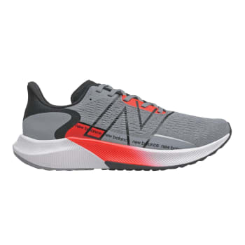 New Balance Men's FuelCell Propel v2 Road Running Shoes - Find in Store