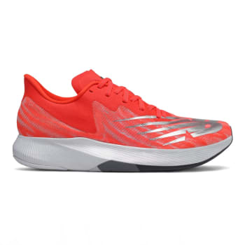 New Balance Men's Fuel Cell Racer Road Running Shoes - Find in Store