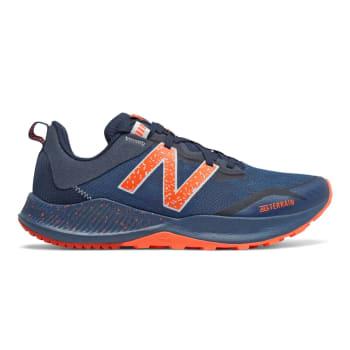 New Balance Men's Nitrel Trail Running Shoes