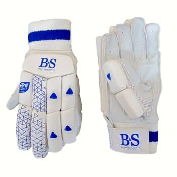 Bellingham & Smith Crossfire Junior Batting glove