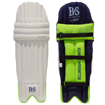 Bellingham & Smith Boys Volcano Cricket Batting pad