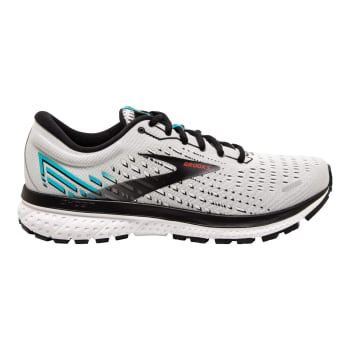 Brooks Men's Ghost 13 Road Running Shoes