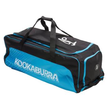 Kookaburra Pro 2.0 Cricket Wheelie Bag