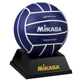 Mikasa W500 Mini W/Polo Ball