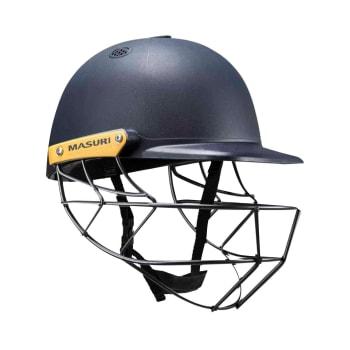Masuri C-Line Steel Cricket Helmet - Out of Stock - Notify Me