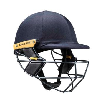 Masuri T-Line Steel Cricket Helmet - Out of Stock - Notify Me
