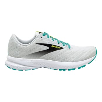 Brooks Women's Launch 7 Road Running Shoes