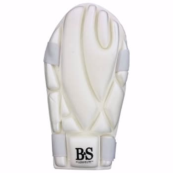 B&S Crossfire Youth Arm Guard