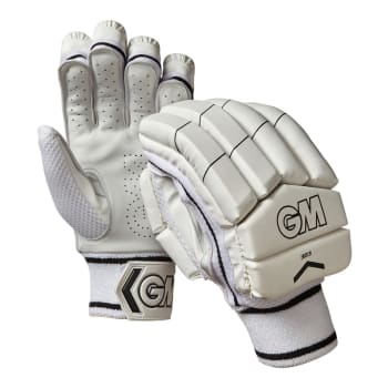 Gunn & Moore Youth 303 Cricket Glove - Out of Stock - Notify Me