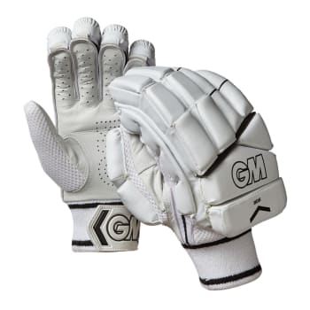 Gunn & Moore Youth 808 Cricket Gloves - Find in Store