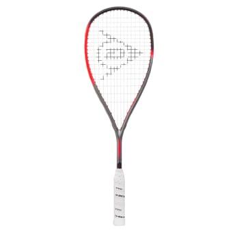 Dunlop XT HyperFibre Revelation Pro Lite Squash Racket