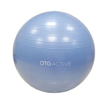 OTG 55cm Anti-Burst Gym Ball