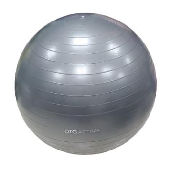 OTG 85cm Anti-Burst Gym Ball