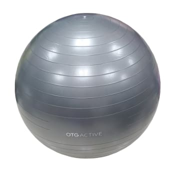 OTG 85cm AB Gym Ball 2020