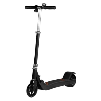EnMotion Go Kidz E-Scooter - Sold Out Online