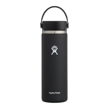Hydro Flask Wide Mouth 590ml Flask