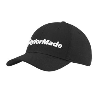 Taylormade Performance Seeker Golf Cap
