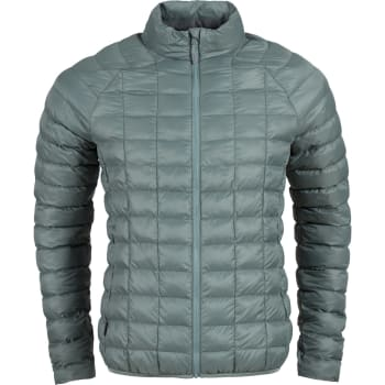 First Ascent Men's Aeroloft Jacket - Sold Out Online