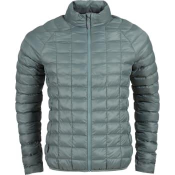 First Ascent Men's Aeroloft Jacket - Sold Out Online