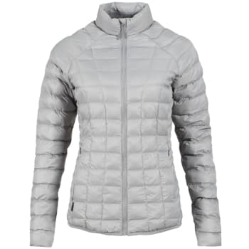 First Ascent Women's Aeroloft Jacket - Sold Out Online