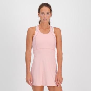 OTG by Fit Women's Summer Tennis Dress