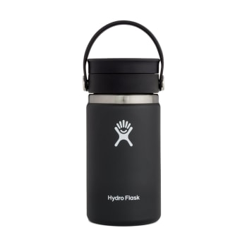 Hydro Flask Wide Mouth Sip Lid 354ml Coffee Flask