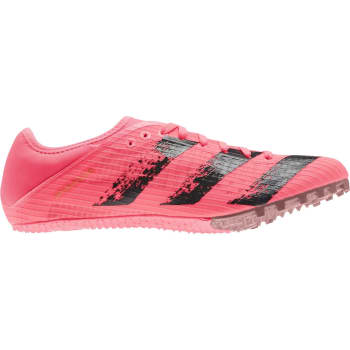 adidas Sprintstar Athletic Spike