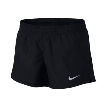 Nike Women's 10k Run Short
