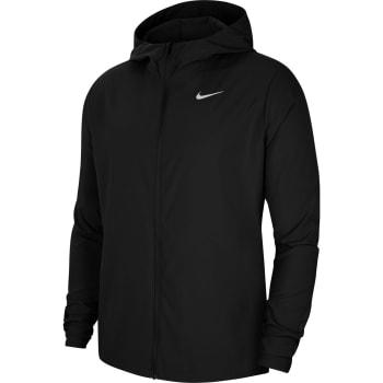 Nike Men's Run Jacket - Find in Store